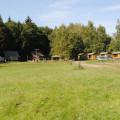 Vodní práce 3.-4.9.2011