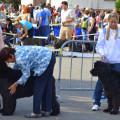 Národní výstava psů Brno 18.9.2011